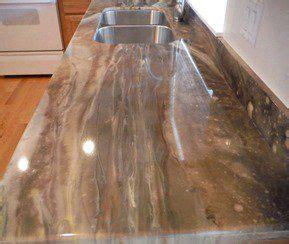 image result  stone coat countertops diy countertops