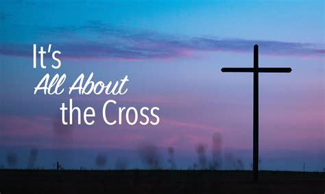 cross rhema