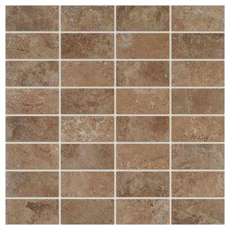 marazzi porcelain tile marazzi travisano venosa 12 in x 12 in x 8 mm glazed