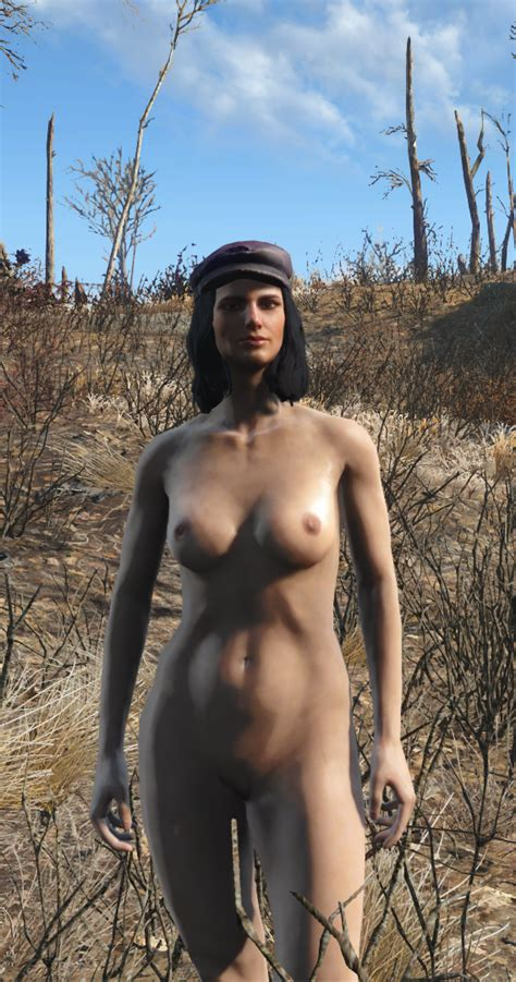 377160 2015 11 22 00020 1 Png In Gallery Fallout 4 Piper Nude Picture 4 Uploaded By Barbados