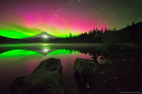 world  night  clear skies   light pollution
