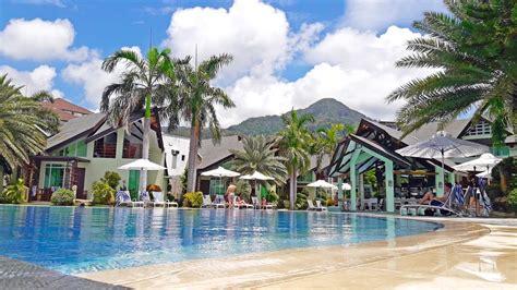 glimpse of acuatico beach resort in batangas youtube