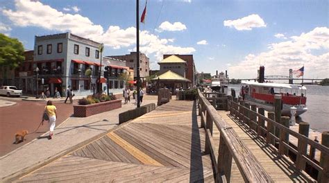 Wilmington Nc by Wilmington Nc Attractions