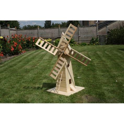 d 233 co jardin moulin en bois