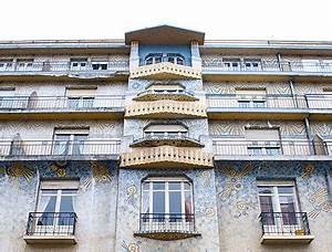 Garage De Bretagne Angers : rfi odorico cent ans de mosa ques en bretagne ~ Gottalentnigeria.com Avis de Voitures