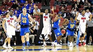 Louisville Men's Basketball Rankings