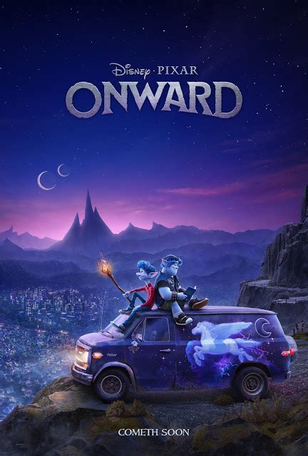 trailer  pixars onward  premiere tonight