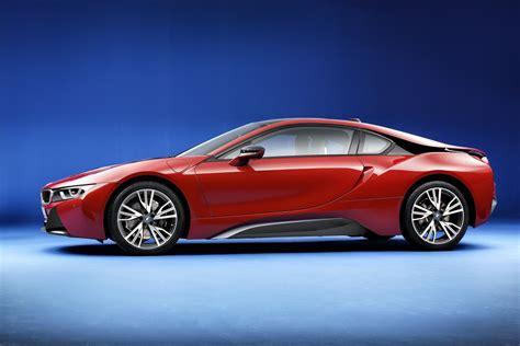 top   hybrid cars   usa