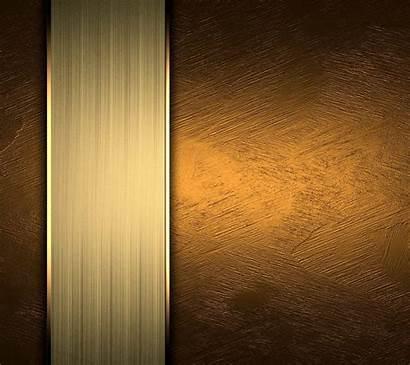 Elegant Gold Background Luxury