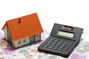 Kreditrechner Immobilien Online : kreditrechner immobilien wozu braucht man so etwas www ~ Jslefanu.com Haus und Dekorationen