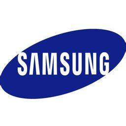 home design software for mac samsung pc studio 7 2 24 9 softexia