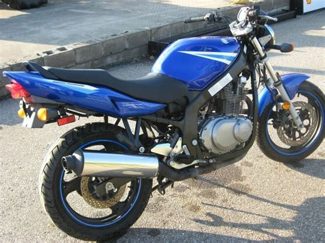 Suzuki Gs500e Parts 2005 suzuki gs500e parts bike motorcycle parts