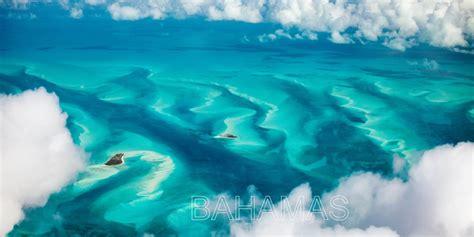 bahamas swimming holiday swim vacation caribbean