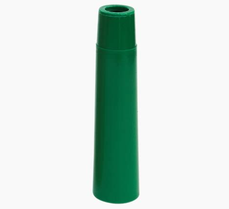 vaso per orto gamba per vaso orto da balcone verde orto orto novital