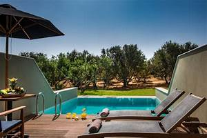 Stella Palace Resort & Spa by Manousos Leontarakis