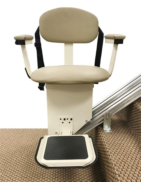 best temporary chair lift for stairs invisibleinkradio