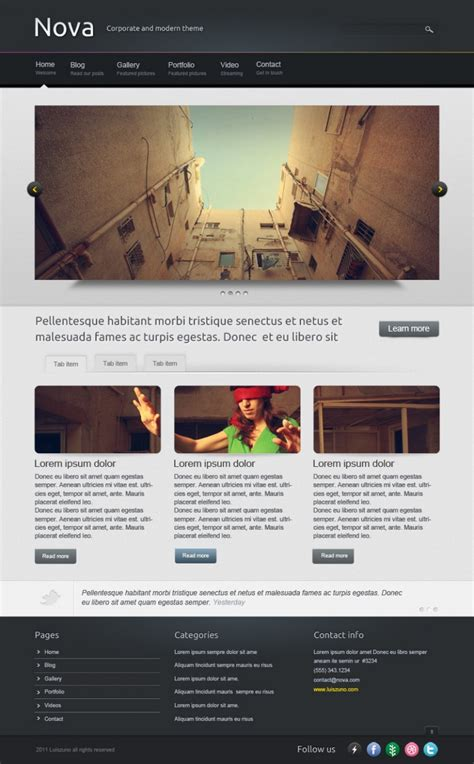 html template fotolipcom rich image  wallpaper