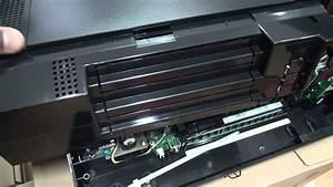 Diy   Nec Sl1000 Configuration