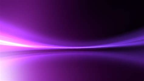 pink  purple flow stock motion graphics motion array