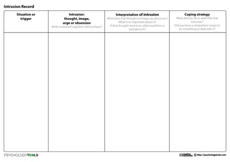 HD wallpapers functional english worksheets