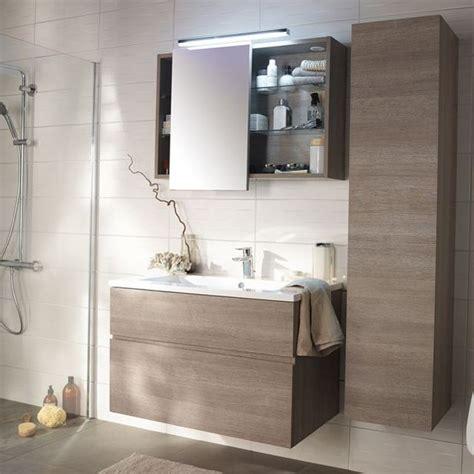 17 best images about sdb on originals bathroom and scandinavian bathroom