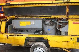 Atlas Copco Compressor Xas 175 Dd 1990 Other Construction Vehicles Photo And Specs
