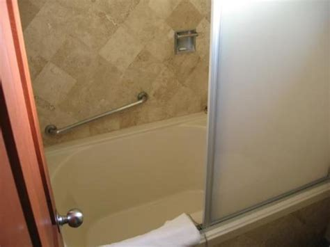 large tub shower combo s19opu bathtub shower combo 6821