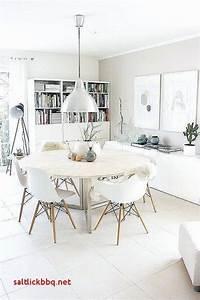 50 nouveau chaise et table salle a manger pour deco With chaises italiennes salle manger pour deco cuisine
