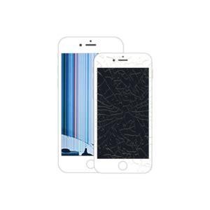 iphone repair denver denver s premier iphone repair