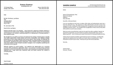 Same Cover Letter by Cover Letter For Position Within Same Company Cover