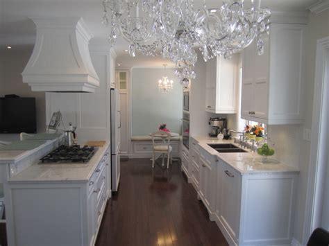 elegant white kitchen cabinets elegant fresh white kitchens traditional kitchen