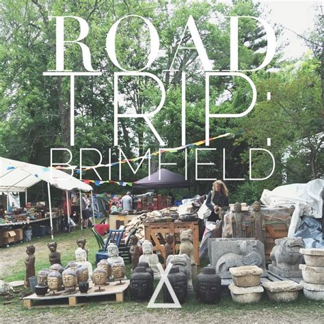 Brimfield Market Through Designers by The 25 Best Brimfield Flea Market Ideas On