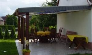 Sonnenschutz Für Terrassendach : terrassendach sonnenschutz mit sonnenschutzfolie spiegelfolie ~ Whattoseeinmadrid.com Haus und Dekorationen