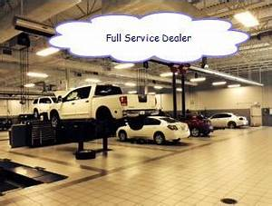 Fred Auto : fred haas nissan tomball tx 77375 car dealership and ~ Gottalentnigeria.com Avis de Voitures