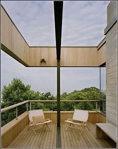 Aufbau Estrich Dämmung : estrich auf balkon aufbau balkon house und dekor ~ Articles-book.com Haus und Dekorationen