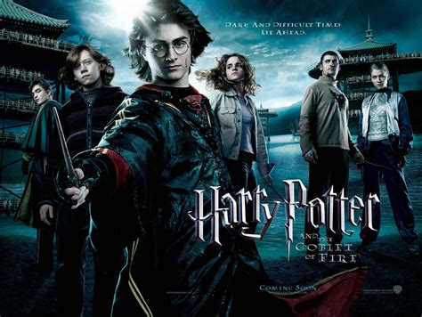 Harry Potter The Redeemer Journeying Soul