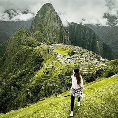 Machu Picchu Cusco Bundle Tour South America