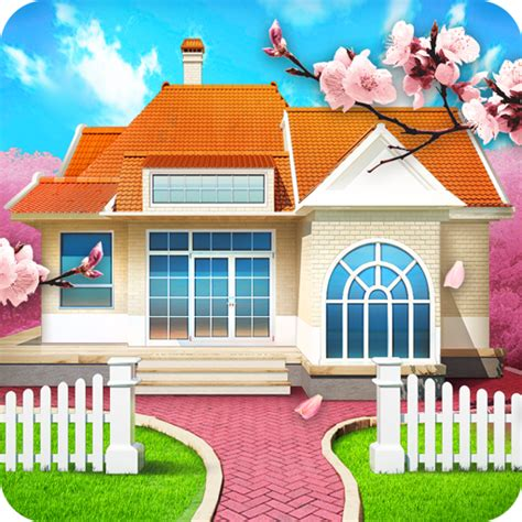 home design dreams mod apk  money
