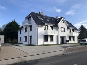 Wohnung Kaufen Warnemünde : eigentumswohnung in rostock wohnung kaufen ~ A.2002-acura-tl-radio.info Haus und Dekorationen