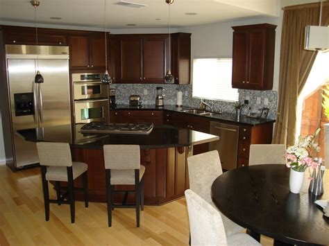 Kitchen Decorating Ideas Themes by 18 Decoration Ideas For Kitchen Of Your Live Diy Ideas