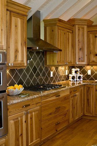 staining kitchen cabinets 26 best kitchens images on future house home 2462