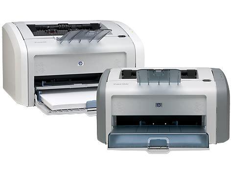 الشرح الكامل والمفصل لطريقة تحميل تعريف أى طابعة على أى نظام تشغيل. تنزيل تعريف طابعة HP Laserjet 1020 لويندوز 7, 8, 10, XP ...