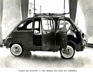 Fiat 500 Ancienne : v hicules photos anciennes et d 39 autrefois photographies d 39 poque en noir et blanc ~ Medecine-chirurgie-esthetiques.com Avis de Voitures
