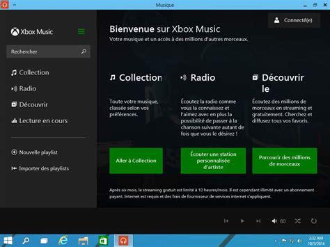 windows 10 technical preview m 233 diaforma