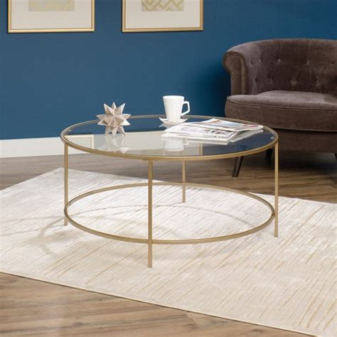 If used correctly, it can also balance a living room's glass topped nesting coffee tables take advantage of the sparkle of crystal and chrome. 51 Glass Coffee Tables That Every Living Room Craves