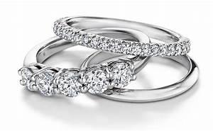 Popular Wedding Band Metals For Men Women Ritani