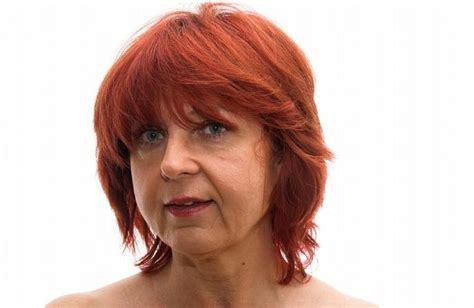 Easy Hairstyles For Older Women
