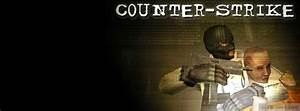 Counter strike Facebook Covers - myFBCovers