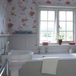small bathroom ideas 20 of the best error page
