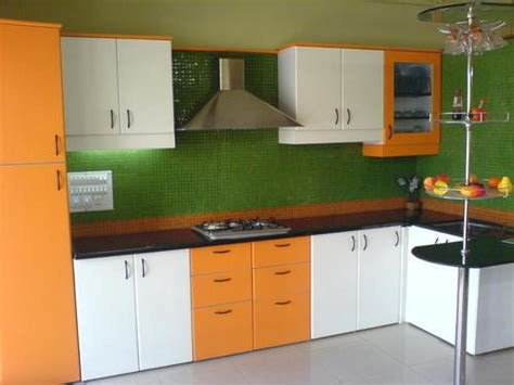 kitchen trolley designs pune balaji interiors pune service provider of residential 6333